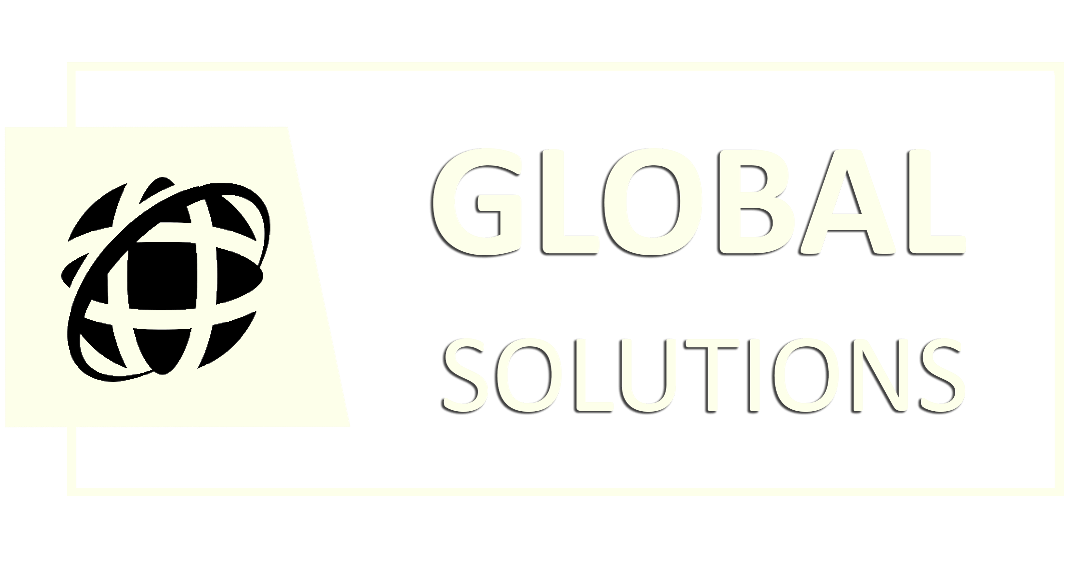 Result - Global Solutions