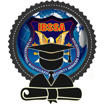 IBSSA SECURITY LICENCE TRAININGS