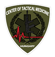 Center of Tactical Medicine